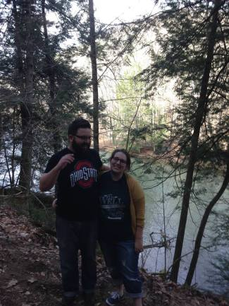 2hiking-at-one-of-our-favorite-parks-mohican-state